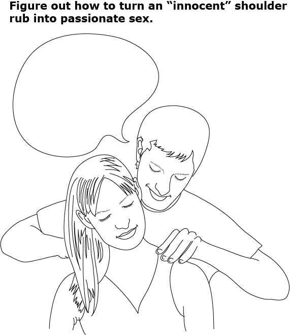 funny coloring book and activity book coloring page for adults